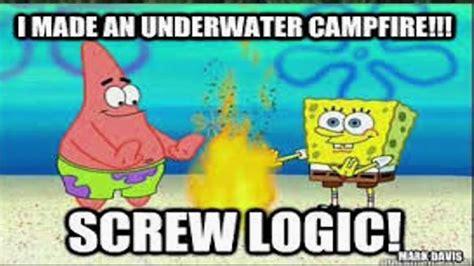Funny Spongebob Memes - spongebob funny memes www pixshark com images