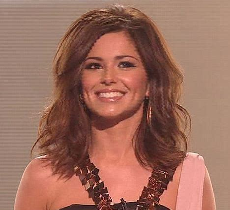cheryl cole hair extensions cheryl loses the x tension factor cole was accused of