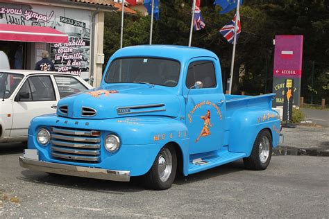 Ford F Series by Ford F Series Wikip 233 Dia