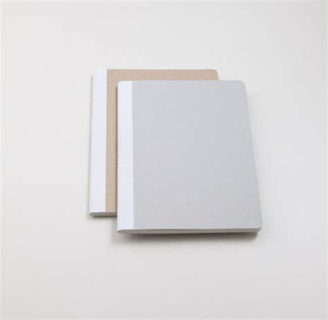 design notebook online modern notebooks design 171 designer free wordpress theme