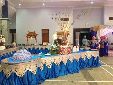 membuat usaha catering berkah catering usaha katering pernikahan di surabaya yg