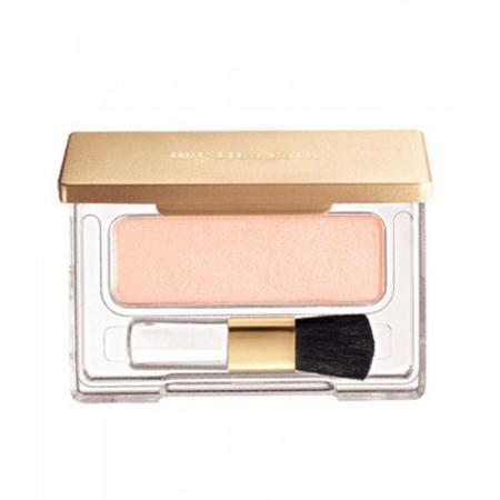 Harga Caring Colours Luxurious Perfecting Blush Terra 10 merk blush on lokal yang bagus dan berkualitas