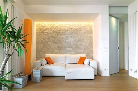 colorazione pareti interne pietra dall effetto sorprendente spazio soluzioni