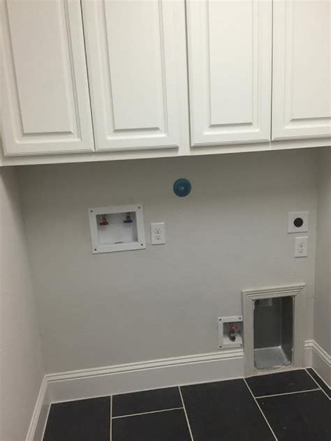 Where To Vent Dryer On Inside Wall - dryer vent location wall zef jam
