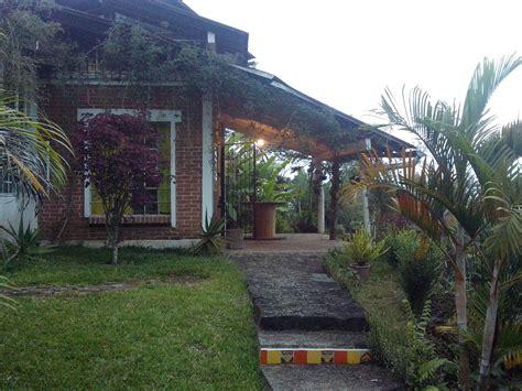 el granero xalapa hermoso terreno con casa y cabana cerca de las cascadas de