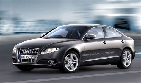 image 2009 audi a4 size 1000 x 589 type gif posted