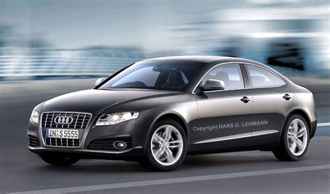 Audi Of Mobile Audi A4 Gebrauchtwagen Check Mobile De Rieger Tuning