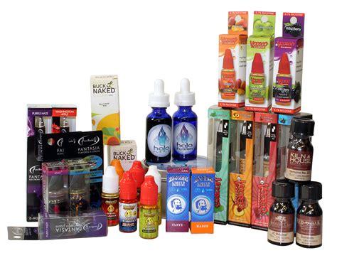 Eliquid E Liquid Steam Juice Zig Zag Juice vaporizers e hookahs and e cigs