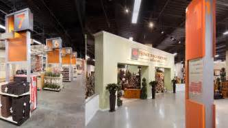 Home Depot Design Jobs by The Home Depot Design Center Projects Work Little