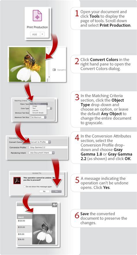 compress pdf reader xi reduce pdf size acrobat 6 bittorrentchrome