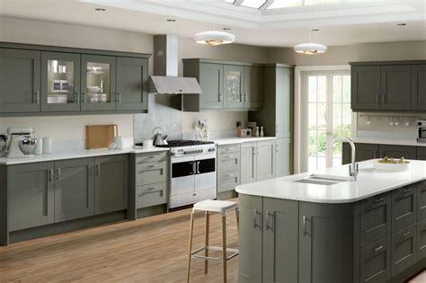 gallery rockfort shaker kitchen rowat gray cool shaker style cabinets modern kitchen