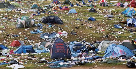 Remember When Leeds Festival Was Good?   Leeds List