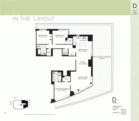 The Sopranos House Floor Plan The Sopranos House Floor Plan
