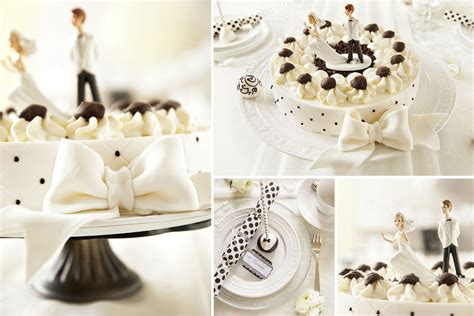 Hochzeitstorte Schwarz Wei by Hochzeitstorte Schwarz Wei 223 Black And White Torte Zur