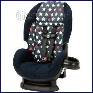 five point harness car seat convertible safety car seat baby 5 point harness infant