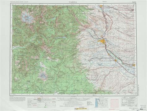 usgs topographic map topo national geographic usgs topographic maps nevada