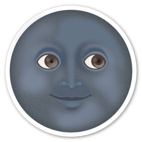 iphone emoji moon faces 54 best images about emojis on pinterest smiling faces