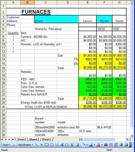carrier infinity hvac system cost carrier infinity systems prices