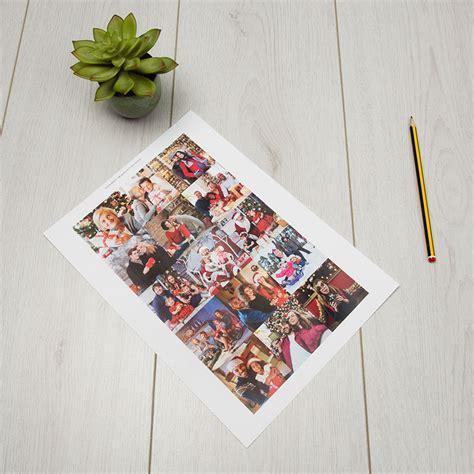 Sticker Zum Aufbügeln Selbst Gestalten by Sticker Selbst Gestalten Sticker Erstellen Mit Deinen Fotos
