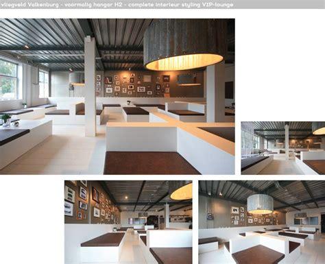 interieur design bedrijven q creationz interieur styling bedrijven