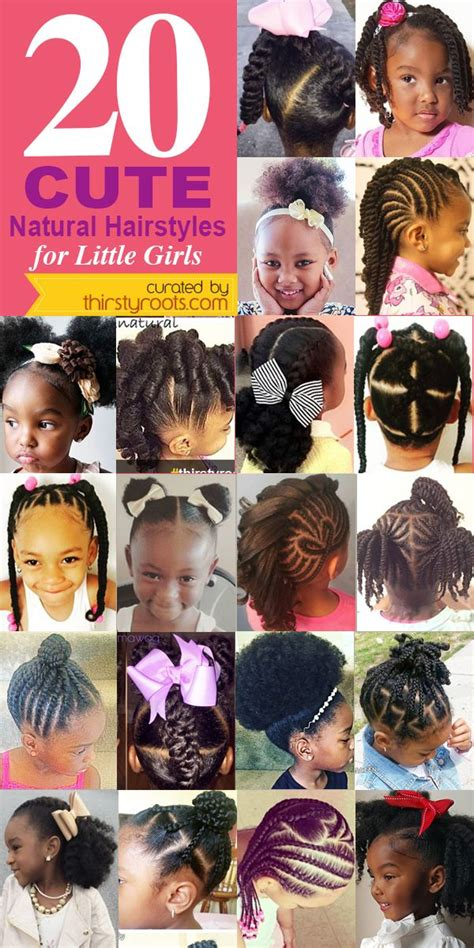 little girls can be 17 best ideas about black kids hairstyles on natural kids hairstyles black children