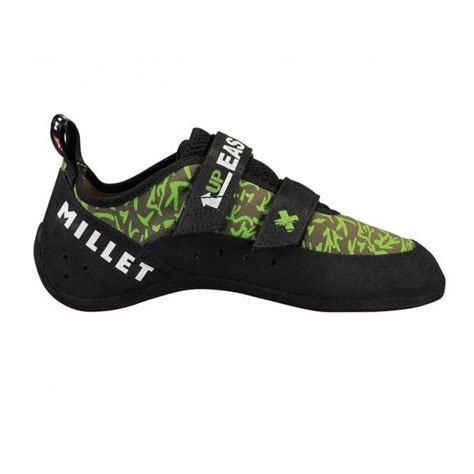 millet rock climbing shoes millet easy up climbing shoes