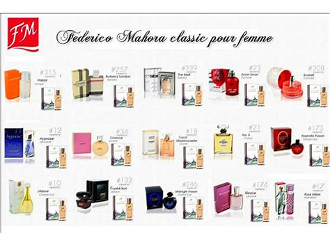 Fm Mahora perfumes and make up by fm federico mahora november 2012 fm world perfume