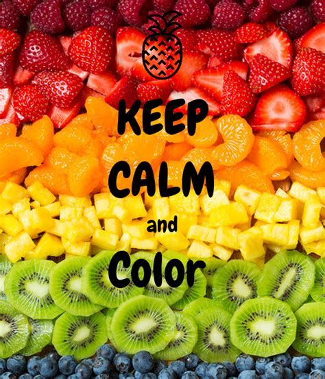 keep calm and color on keep calm and color poster maayansoudry1 keep calm o matic