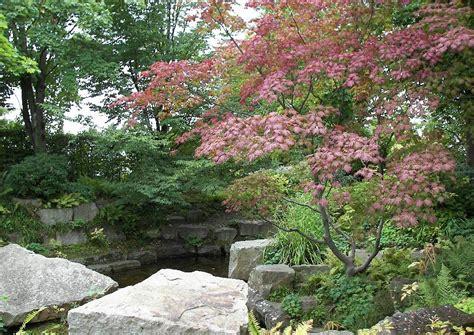 Britzer Garten Gartenplan by Senkgarten Japanischer Stil Gartengestaltung