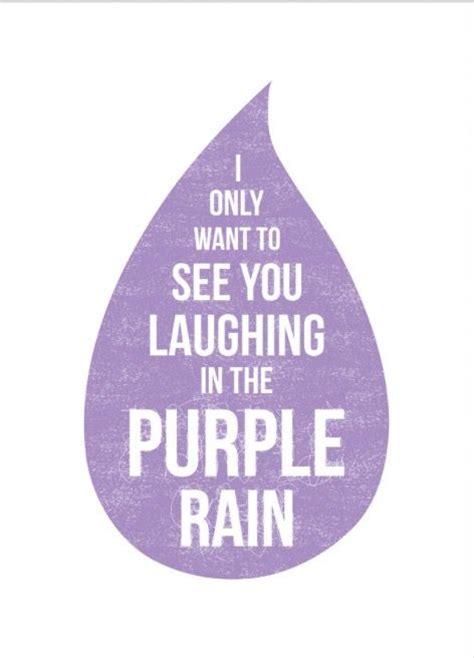 purple best songs 25 best ideas about prince lyrics on purple