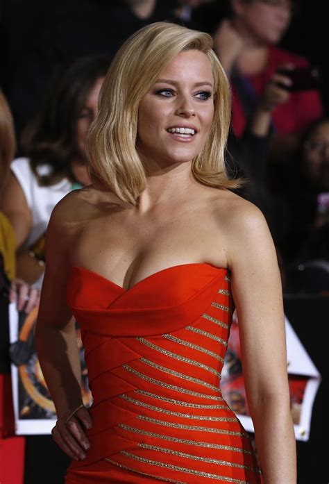 elizabeth banks cloudpix co images elizabeth banks elizabeth banks