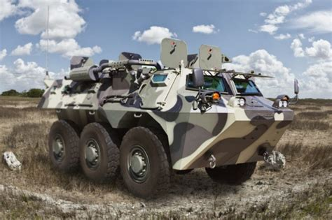 anoa armoured personnel carrier wikipedia