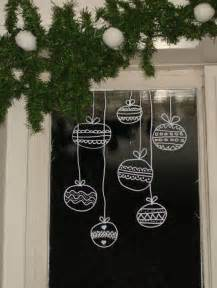 17 best ideas about window decorations on