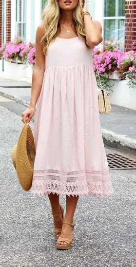 blush sundress pictures   images  facebook tumblr pinterest  twitter