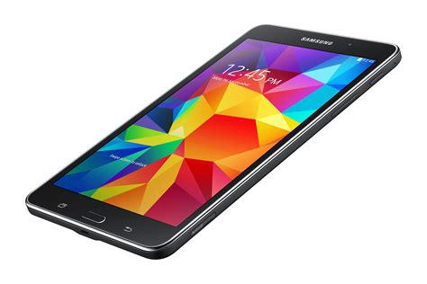 Samsung T231 by Review Samsung Galaxy Tab4 T230 T231 Mustek