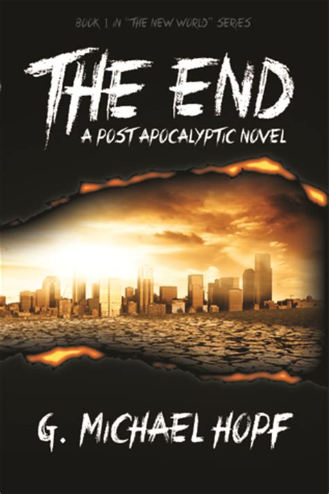 american survivor american apocalypse book i post apocalyptic science fiction books the end a postapocalyptic novel the new world series 1