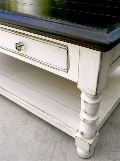 refinishing wood coffee table 17 best ideas about painted coffee tables on