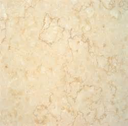 china granite tile granite slab stone supplier xiamen shouzuo trade co ltd