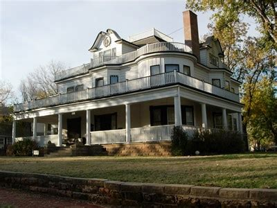 bed and breakfast guthrie ok the stone lion inn guthrie ok bed and breakfast on