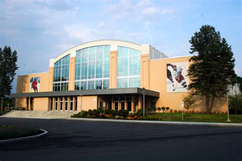 rpi field house new page capital district selects