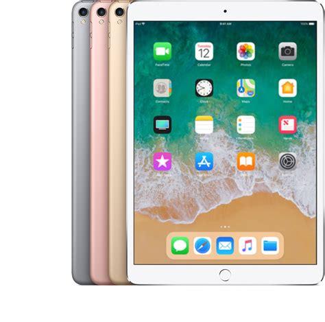 Pro 10 5 Inch 512 Gb Wifi Cell Bnib Garansi Apple 1 Tahun Murah apple pro 512gb 10 5 inch space grey wifi cellular o2 brand new a1709 ebay