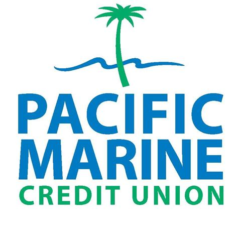 Forum Credit Union Discounts pacific marine credit union coupons near me in san diego