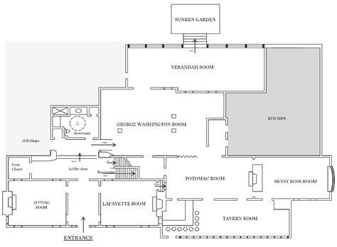 Mt Vernon Floor Plan stunning mount vernon floor plan contemporary home