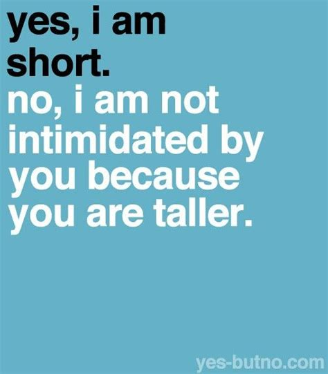 short person appreciation day 124 best images about short people probs on pinterest