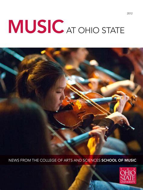 Clemson Mba Reviews by Courseworks 6 0 Zone Buckeyes Vs Michigan Mfawriting760
