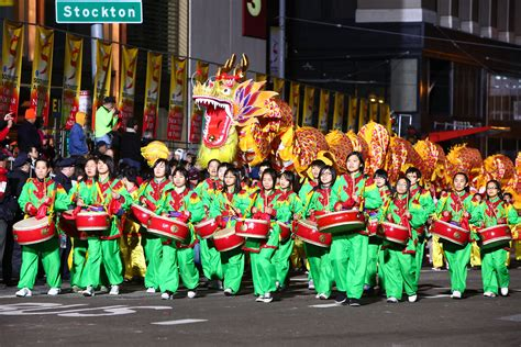 date of new year parade san francisco new year parade tips for parents of