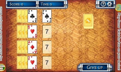 Osmosis Gift Card - osmosis solitaire amazon ca appstore for android