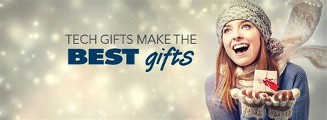 Best Buy Cell Phone Trade In Gift Card - trade in your gently used electronics at best buy receive a gift card up to 350
