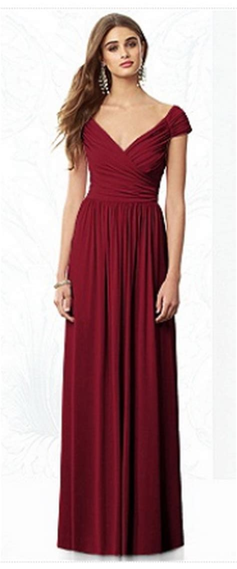 American Standard Fairbury Kitchen Faucet Wine Colored Bridesmaid Dresses 28 Images Bridesmaid