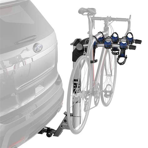 Thule Helium Aero Hitch Bike Rack thule 174 cargo boxes bike carriers ski snowboard roof